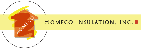 Homeco Insulation
